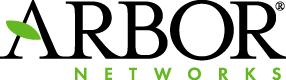 Arbor Networks=