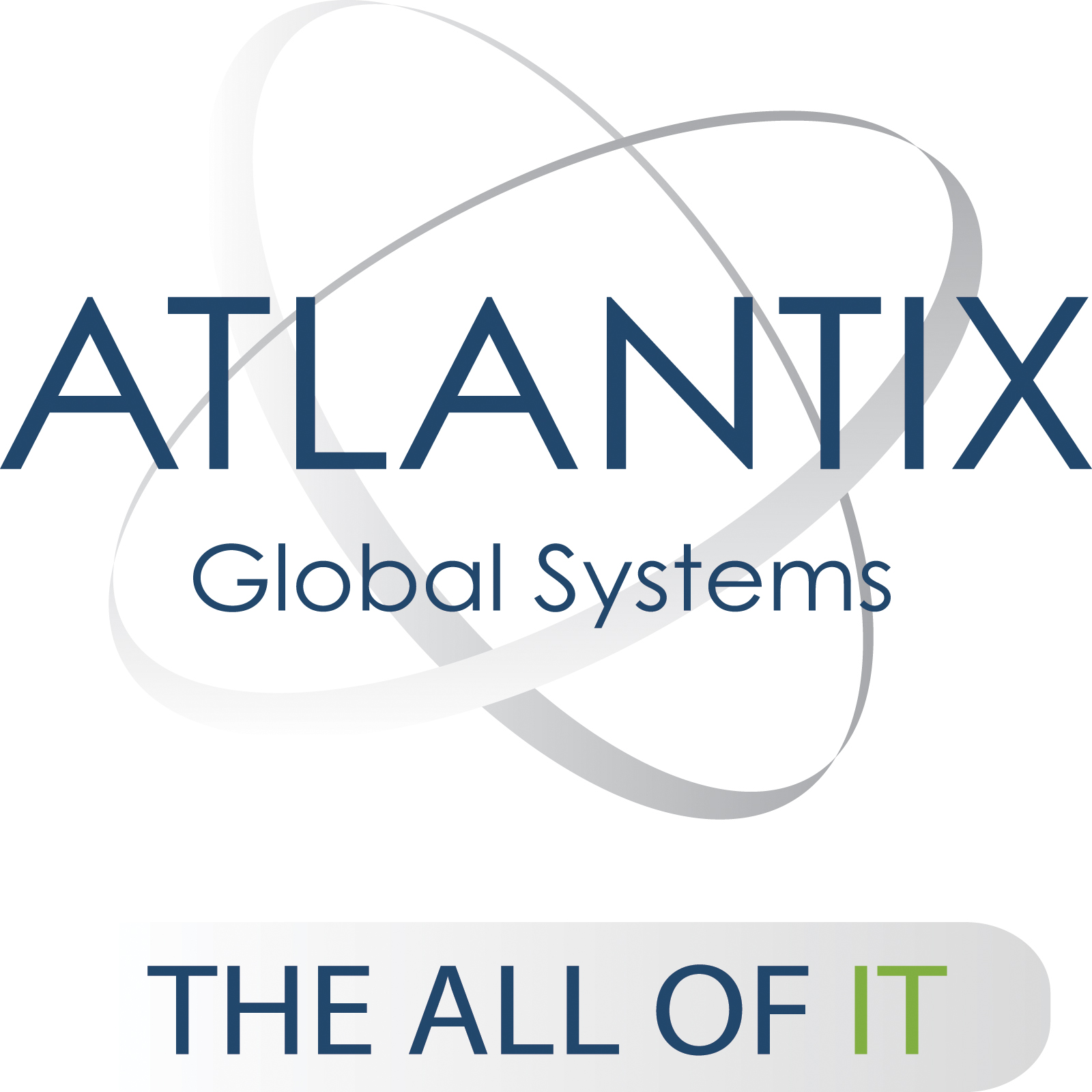 Atlantix Global=